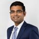 dr-sandeep-shah